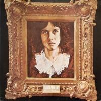 Purchase Trevor Billmuss - Family Apology (Vinyl)