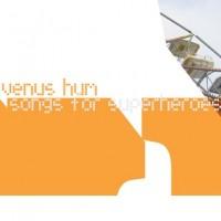 Purchase Venus Hum - Songs For Superheroes