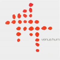 Purchase Venus Hum - Venus Hum