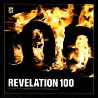 Purchase Will Haven - Revelation 100: A Fifteen Year Retrospective Of Rare Recordings