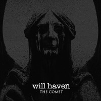 Purchase Will Haven - The Comet (CDS)