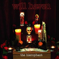 Purchase Will Haven - The Hierophant