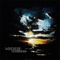 Purchase Windsurf - Coastlines