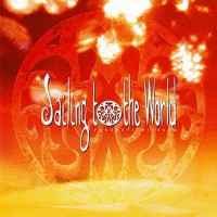 Purchase Yasunori Mitsuda - Sailing To The World