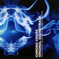 Purchase Yasunori Mitsuda - Chrono Cross Original Soundtrack CD3