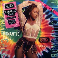 Purchase Patra - Romantic Call (The Re-Mixes)