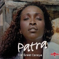 Purchase Patra - The Great Escape