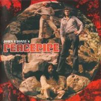 Purchase Peacepipe - Peacepipe (Vinyl)