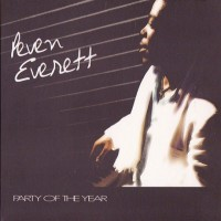 Purchase Peven Everett - Party Of The Year