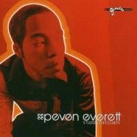 Purchase Peven Everett - Studio Confessions