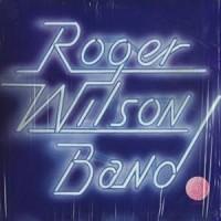 Purchase Roger Wilson Band - Roger Wilson Band (Vinyl)