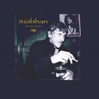 Purchase Siobhan - Mcgravy's Iron Liver