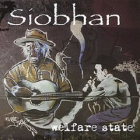 Purchase Siobhan - Welfare State