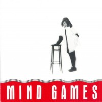 Purchase Tomoko Aran - Mind Games