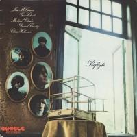 Purchase The Byrds - Preflyte (Reissued 1973) (Vinyl)