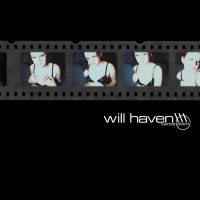 Purchase Will Haven - Carpe Diem