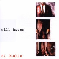 Purchase Will Haven - El Diablo