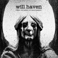 Purchase Will Haven - Open The Mind To Discomfort (EP)