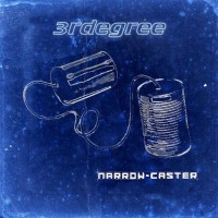 Purchase 3Rdegree - Narrow-Caster