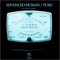 Purchase Advanced Human - Pure (EP)