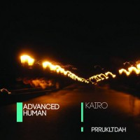Purchase Advanced Human - Kairo (EP)