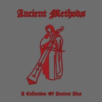 Purchase Ancient Methods - A Collection Of Ancient Airs