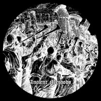 Purchase Ancient Methods - Second Method (EP)