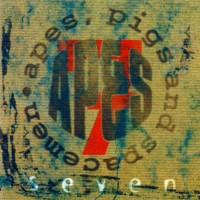 Purchase Apes Pigs & Spacemen - Seven