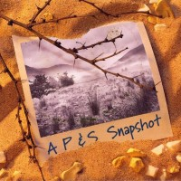 Purchase Apes Pigs & Spacemen - Snapshot