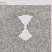 Purchase Cassegrain - Centres Of Distraction