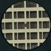Purchase Cassegrain - Painter Palette (EP)