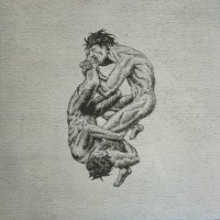 Purchase Deathspell Omega - Chaining The Katechon