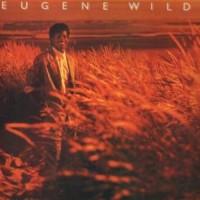 Purchase Eugene Wilde - Serenade (Vinyl)