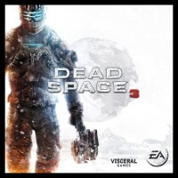 Purchase James Hannigan - Dead Space 3 OST