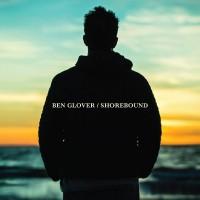 Purchase Ben Glover - Shorebound