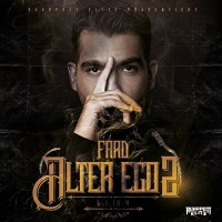 Purchase Fard - Alter Ego II (Limited Edition) CD3
