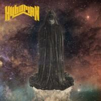 Purchase Hyborian - Hyborian, Vol. 1