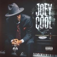 Purchase Joey Cool - Joey Cool