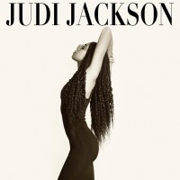 Purchase Judi Jackson - Blame It On My Youth