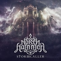 Purchase North Hammer - Stormcaller