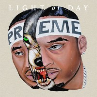Purchase Preme - Light Of Day
