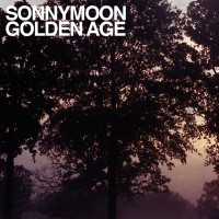 Purchase Sonnymoon - Golden Age