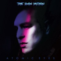 Purchase The Rain Within - Atomic Eyes