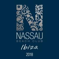 Purchase VA - Nassau Beach Club Ibiza 2018