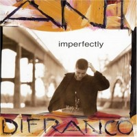 Purchase Ani DiFranco - Imperfectly