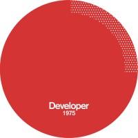 Purchase Developer - 1975 (EP)