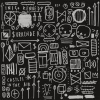 Purchase Inigo Kennedy - $urrender / Castles In The Air (VLS)