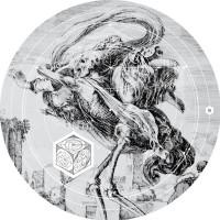 Purchase Inigo Kennedy - Insistence (EP)
