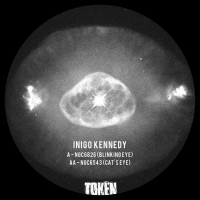 Purchase Inigo Kennedy - Ngc (EP)