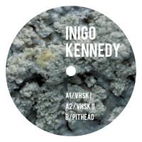 Purchase Inigo Kennedy - Vhsk